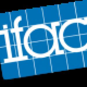 ecole IFAC