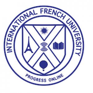 ecole IFU-International French University