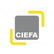 CFA IGS Lyon