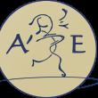 logo Altern'Echo