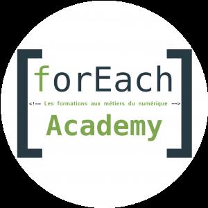 ForEach Academy