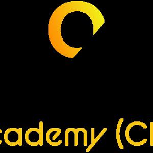Pro Fyl Academy