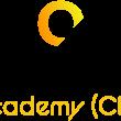 logo Pro Fyl Academy