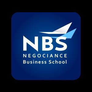 ecole NBS France