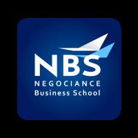 NBS France