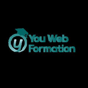 école You Web Formation
