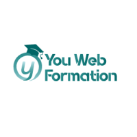You Web Formation