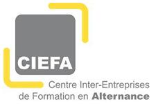 école CIEFA Lyon
