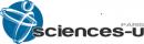 Sciences-U Paris