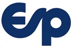 ESP Paris - Ecole Supérieure de Publicité, de Communication et de Marketing