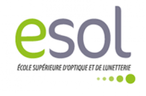 ecole ESOL NANCY