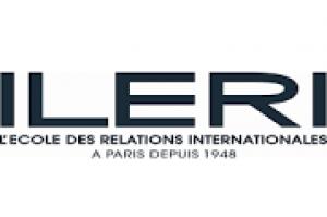 ecole ILERI - Institut d'Etude des Relations Internationales