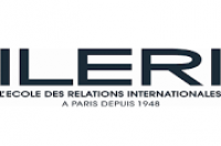 ILERI - Institut d'Etude des Relations Internationales