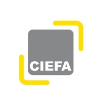 Logo CIEFA Paris - Centre Inter-Entreprises de Formation en Alternance