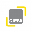 logo CIEFA Paris - Centre Inter Entreprise de Formation en Alternance
