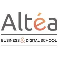 ALTEA Business et Digital School