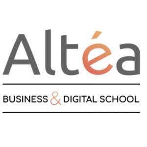 ecole ALTEA Business et Digital School