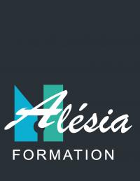 Alésia Formation