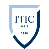 Logo ITIC Paris