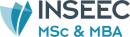 INSEEC MSc & MBA LYON