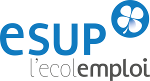 ecole ESUP Laval -