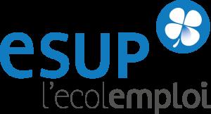 école ESUP Laval -