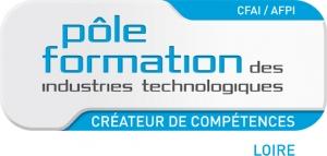 ecole POLE FORMATION LOIRE