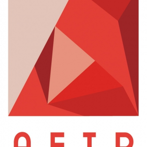 ecole AFIP FORMATIONS
