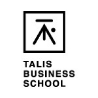 Talis Business School Bayonne