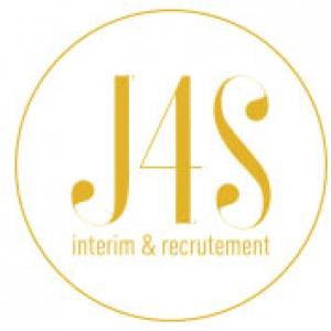 J4S Interim
