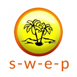 Spanish Work Exchange Programme