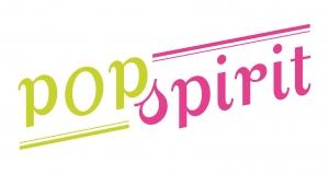 PopSpirit