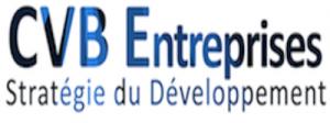 CVB Entreprises