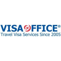VISA OFFICE
