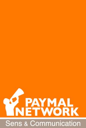 Paymal Network