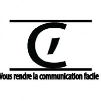 Albacom Agency