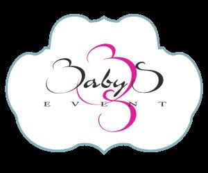 Baby S Event