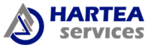 HARTEA SERVICES