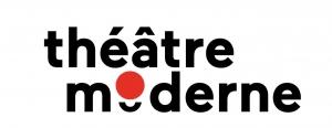 theatre moderne