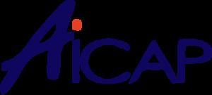AICAP-Agencia Intercambios Culturales