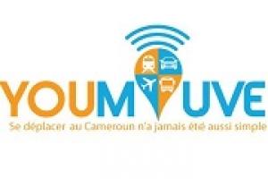 logo YouMouve Filiale de CLINKAST
