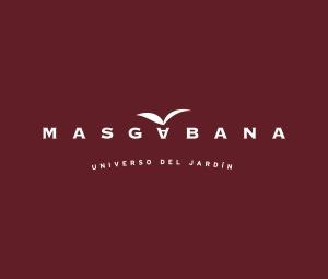 MASGABANA