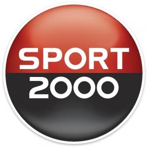 SPORT 2000 BAUME