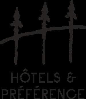 HÔTELS & PREFERENCE