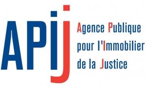 Agence publique pour l'immobilier de la Justice