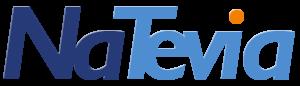 logo Natevia
