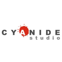 Cyanide Studio