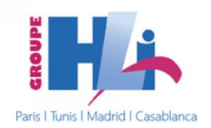 Groupe HLi