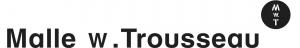 MWT - Malle W.Trousseau