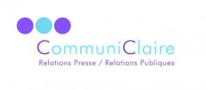 Communiclaire